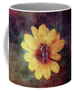 Lost Autumn Veterans 5670 Ldp_2 Coffee Mug