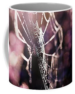 Lost In The Heath Coffee Mug