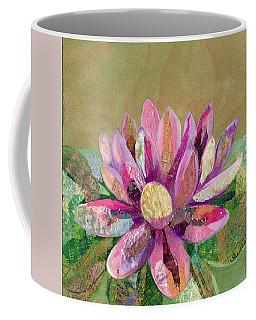 Lotus Series II - 2 Coffee Mug