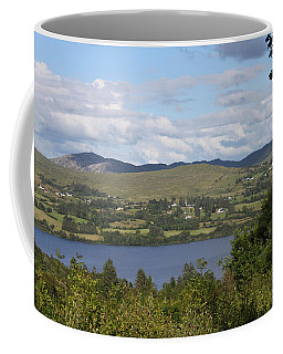 Lough Eske 4237 Coffee Mug