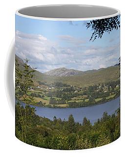 Lough Eske 4241 Coffee Mug