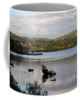 Lough Eske 4251 Coffee Mug