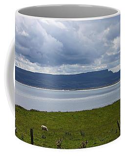Lough Foyle 4171 Coffee Mug