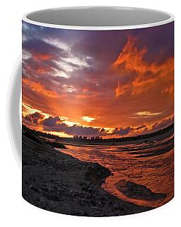 Love At First Light Coffee Mug