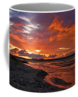 Love At First Light Coffee Mug