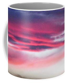Love For Cora Coffee Mug