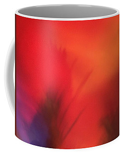 Love Is Inthe Air 2 Coffee Mug by M Stuart