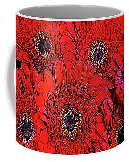 Love Is - You 139 Coffee Mug
