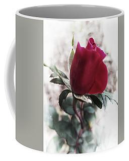 Love N Tenderness Coffee Mug