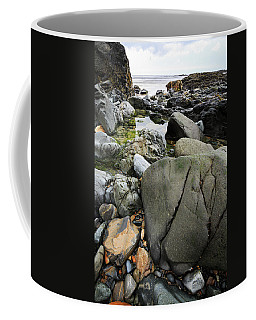 Love Of Rocks Coffee Mug