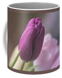 Love To Love You Coffee Mug