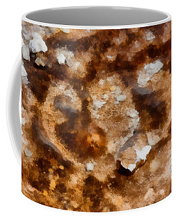 Love Yellowstone 7 Coffee Mug