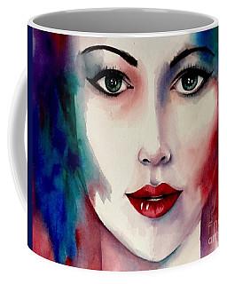 Love Your Colors  Coffee Mug
