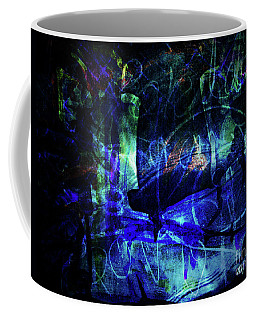 Lovers-1 Coffee Mug