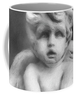 Loving Angel  Coffee Mug