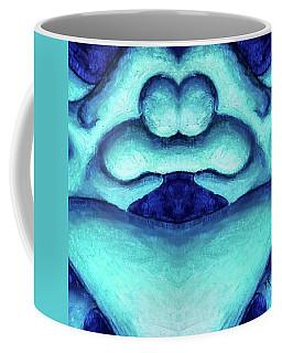 Loving Union Coffee Mug