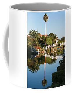 Loving Venice Coffee Mug