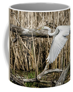 Low And Slow Coffee Mug