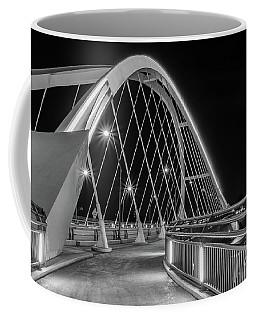 Lowry Avenue Bridge Coffee Mug
