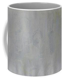 Lucky New Year Coffee Mug