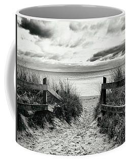 Lull Coffee Mug