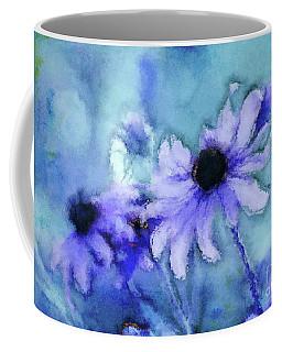Luminous - A22t01c15 Coffee Mug