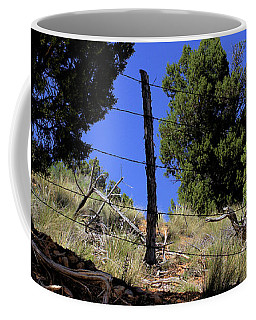 Lunch Spot Coffee Mug