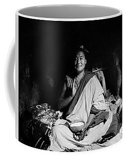 Lundup Coffee Mug