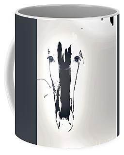 Lungta Windhorse No.1 Concept Coffee Mug