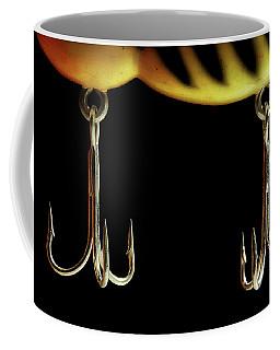 Lure Coffee Mug