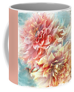 Lynia Coffee Mug