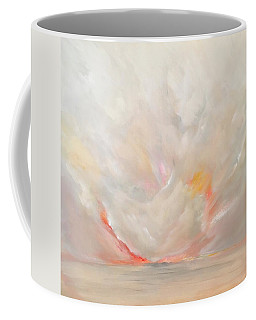 Lyrical Coffee Mug