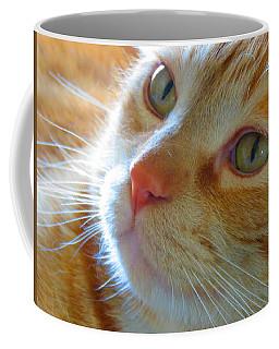 Magic 2 Coffee Mug