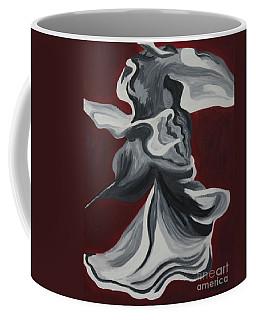 Magic Dance Coffee Mug