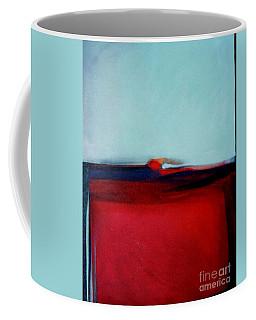 Magic Mark R Coffee Mug