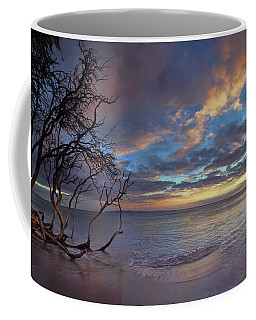 Magic Moments Coffee Mug by James Roemmling