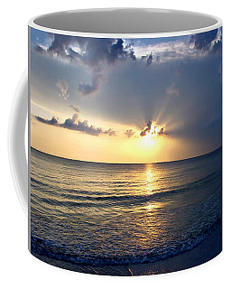 Magical Coffee Mug