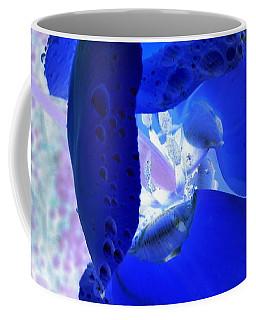 Magical Flower I Coffee Mug