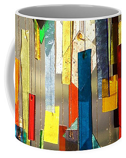 Magical Music Coffee Mug