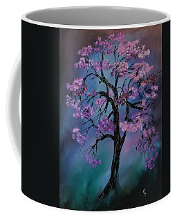 Magical Tree                  66 Coffee Mug