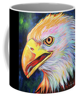 Magnifico Coffee Mug