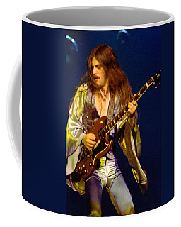Mahogany Rush Seattle #3 Coffee Mug