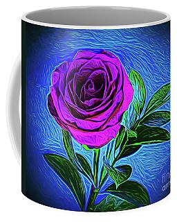 Majesty Love 1718-2 Coffee Mug