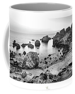 Majjistral Coffee Mug