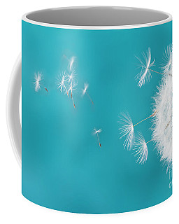 Make A Wish II Coffee Mug