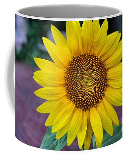 Makes  Me And You Smile Coffee Mug