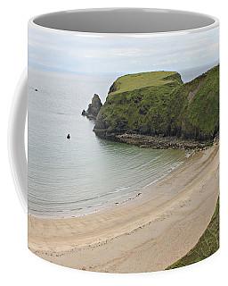 Malin Beg Coffee Mug