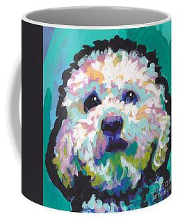 Malted Milky Poo Coffee Mug