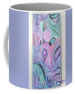 Mama's Child Coffee Mug