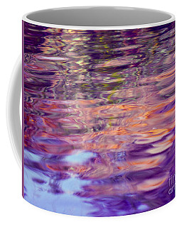 Manifesting Pleasure Coffee Mug